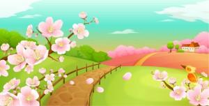 spring-back007