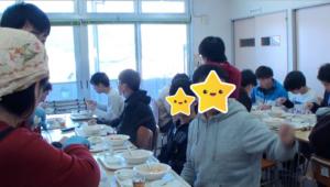 ★食事風景3 加工