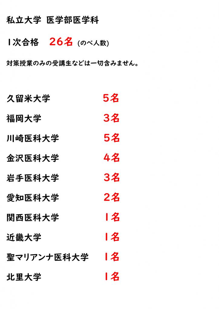 2019.2.7 合格速報-1