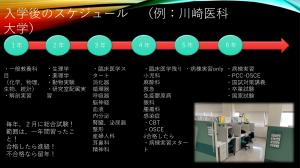 太宰府アカデミー特別講演 -3